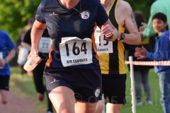 webCCL Land O'Burns 10k 2016