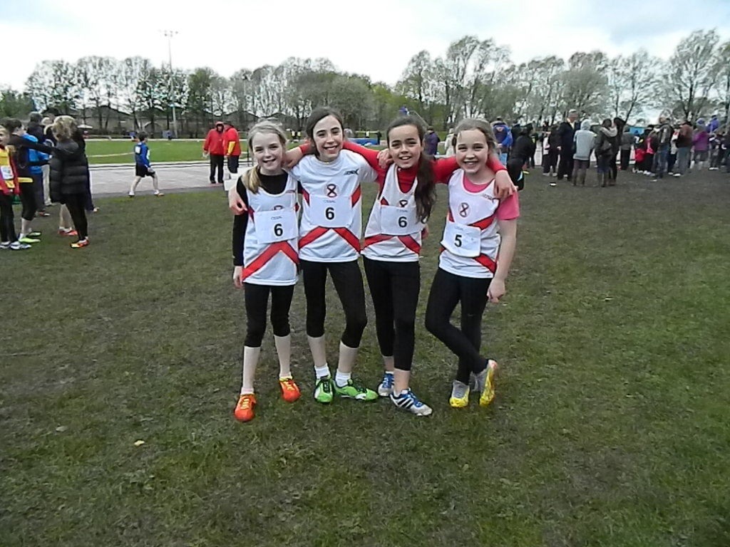 u11girls-winning-relay-team