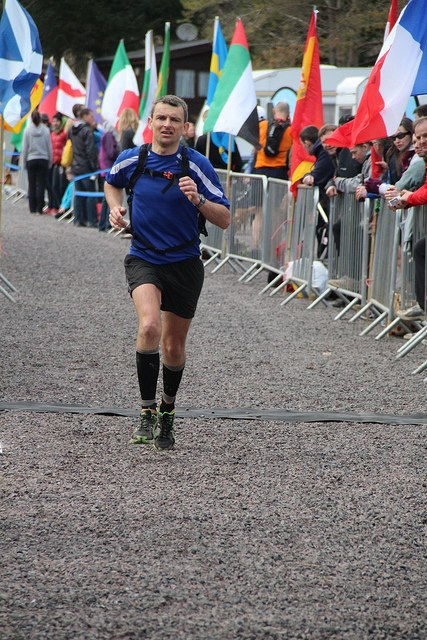 barry_duddy_highland_fling_2013