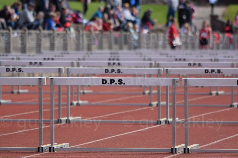 YDL Match 1 - Sunday 24 April 2016 - Ayr