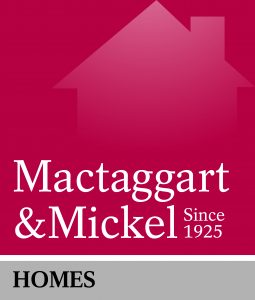 mctaggart-mickel-high-res