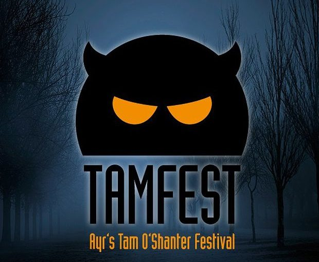 TamFest 5k – Sunday 29 October 2017