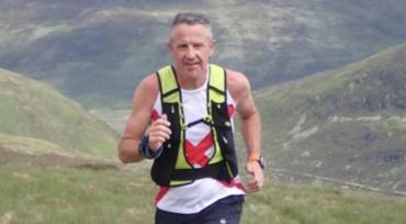 Dunnydeer Hill Race
